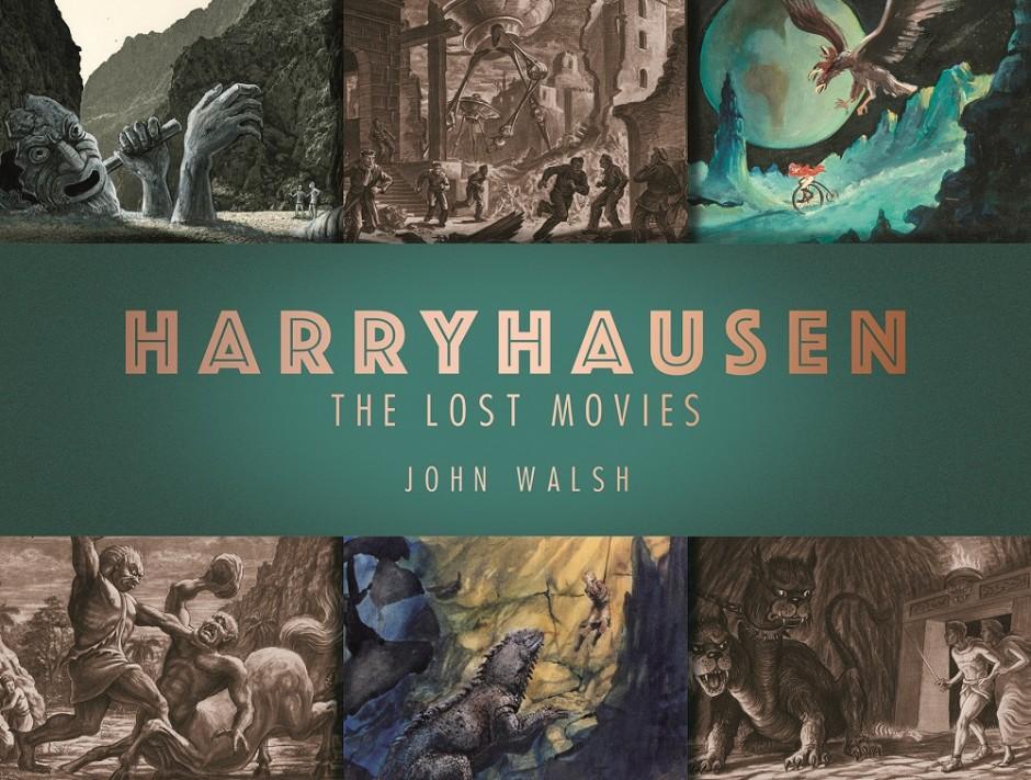 HarryhausenMovies_Cover_v2_lr smaller