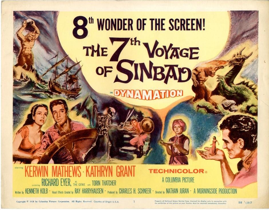 7th-voyage-of-sinbad-poster2