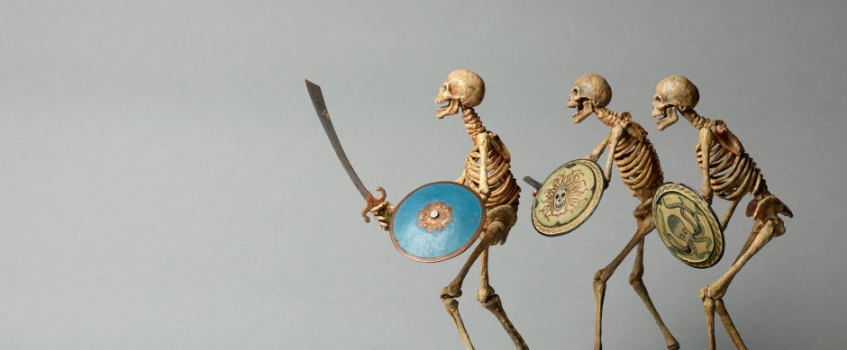 SkeletonBanner