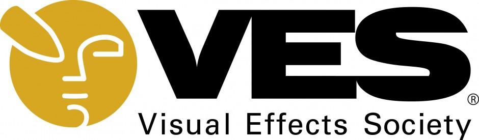 ves-logo-reg-onwhite